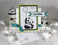 2018/06/09/Party-Panda-Step-card-510x403_by_GracelynsMommy.jpg