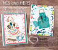 2018/03/05/apron_of_love_fruit_basket_bundle_card_ideas_stampin_up_pattystamps_bowl_his_and_hers_by_PattyBennett.jpg