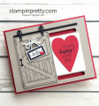 2018/01/10/Learn-how-to-create-this-sliding-barn-door-valentine-card-with-Stampin-Up-Barn-Door-Mary-Fish-StampinUp-Slider_by_Petal_Pusher.jpg