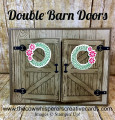2018/03/30/Double_Barn_Door_1_by_The_Cow_Whisperer.JPG