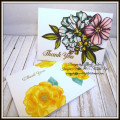 2018/02/27/Bold_Floral_Thank_You_Card_Set_-_designs_by_Wendy_Klein_for_Doggone_Delightful_Stampin_-_4_by_kleinsong.jpg