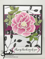 2018/04/01/Stampin_Up_Beautiful_Day_-_Stamp_With_Sue_Prather_by_StampinForMySanity.jpg