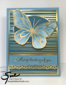 2018/04/02/Stampin_Up_Beautiful_Day_Blue_Butterfly_-_Stamp_With_Sue_Prather_by_StampinForMySanity.jpg