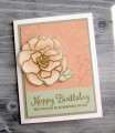 2018/07/04/Pastel_Flower_Birthday_JAI415_PP400_SSC182_WWYS175_by_Christy_S_.JPG