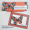 2018/09/25/BeautifulDay3_stampinup_stampkim_by_kim021.jpg