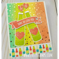 2018/03/06/bubble_over_love_you_card_patty_bennett_pattystamps_stampin_up_by_PattyBennett.jpg