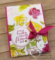 2018/03/27/springtime_foils_paper_sale_a_bration_flower_cards_pattysatmps_stampin_up_blends_coloring_berry_burst_by_PattyBennett.jpg