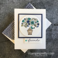 2017/12/14/Learn-how-to-create-a-simple-friend-thank-you-card-using-Stampin-Up-Flying-Home-stamp-set-Stampin-Blends-Markers-By-Mary-Fish-StampinUp-500x500_by_Petal_Pusher.jpg