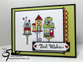 2018/03/04/Stampin_Up_Flying_Home_Birdhouse_Best_Wishes_-_Stamp_With_Sue_Prather_by_StampinForMySanity.jpg