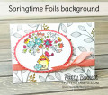 2018/03/29/flying_home_birdhouse_springtime_foil_paper_sab_stampin_up_pattystamps_card_idea_by_PattyBennett.jpg
