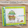 2018/03/09/friendships_sweetest_thoughts_flower_wagon_stampin_blends_ribbon_bunny_card_pattystamps_by_PattyBennett.jpg