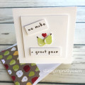 2018/01/10/Learn-how-to-create-simple-3-x-3-cards-using-Stampin-Up-Tutti-Frutti-pear-Mary-Fish-StampinUp_by_Petal_Pusher.jpg