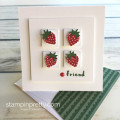 2018/01/10/Learn-how-to-create-simple-3-x-3-cards-using-Stampin-Up-Tutti-Frutti-strawberry-Mary-Fish-StampinUp_by_Petal_Pusher.jpg
