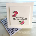 2018/01/10/Learn-how-to-create-simple-3-x-3-cards-using-Stampin-Up-Tutti-Frutti-watermelon-Mary-Fish-StampinUp_by_Petal_Pusher.jpg