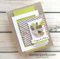 2018/01/26/Learn-how-to-create-simple-birthday-cards-using-Stampin-Up-Tutti-Frutti-Fruit-Basket-Mary-Fish-StampinUp-idea_by_Petal_Pusher.jpg