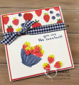 2018/03/31/fruit_basket_tutti_frutti_strawberry_bowl_gingham_ribbon_stampin_up_card_idea_pattystamps_by_PattyBennett.jpg