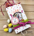 2018/03/11/lots_to_love_box_easter_painted_window_sheet_oval_die_cut_pattystamps_stampin_up_145653_bunny_by_PattyBennett.jpg