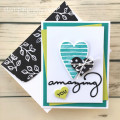 2018/01/10/Learn-how-to-create-a-simple-Valentines-Day-card-using-Stampin-Up-Heart-Happiness-Mary-Fish-StampinUp-Petal-Passion_by_Petal_Pusher.jpg