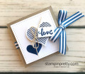 2018/01/26/Learn-how-to-heat-emboss-this-valentine-treat-holder-using-the-Stampin-Up-Stamparatus-Mary-Fish_by_Petal_Pusher.jpg