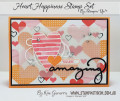 2018/02/14/hearthappines_Stampinup_kim_by_kim021.jpg