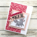 2017/12/14/Learn-how-to-create-a-simple-birthday-card-using-Stampin-Up-Magical-Day-Magical-Mates-Mary-Fish-StampinUp-Ideas_by_Petal_Pusher.jpg