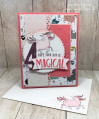 2018/02/13/Magical_Day_Birthday_Card_-_Stamps-N-Lingers_6_by_Stamps-n-lingers.jpg