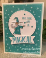 2018/03/19/Stampin_Up_Magical_Day_by_Chris_Smith_at_inkpad_typepad_com_by_inkpad.jpg