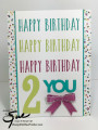 2018/03/25/Stampin_Up_Happy_Birthday_2_You_for_Simply_Stampin_Sunday_2_-_Stamp_With_Sue_Prather_by_StampinForMySanity.jpg
