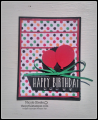 2019/09/17/blog_Birthday_card_with_masks_and_markers_jpg_by_cnsteele.png