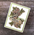 2017/12/14/Learn_how_to_create_a_simple_thank_you_card_using_Stampin_Up_Petal_Passion_Stamp_Set_-_Mary_Fish_StampinUp_by_Petal_Pusher.jpeg