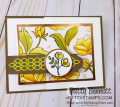 2018/03/07/springtime_foils_flower_paper_sale_a_bration_card_blends_stampin_up_pattystamps_by_PattyBennett.jpg