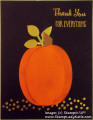 2018/11/15/Petal_Palette_Fall_Card_front_by_StampLadyKatie_by_katie-j.jpg