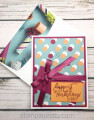 2017/12/14/Learn-how-to-create-a-simple-birthday-card-using-Picture-Perfect-stamp-set-Mary-Fish-StampinUp-Ideas_by_Petal_Pusher.jpg