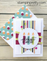 2017/12/28/Learn-how-to-create-this-simple-birthday-card-using-Stampin-Up-Picture-Perfect-Birthday-stamp-set-Created-by-Mary-Fish-StampinUp_by_Petal_Pusher.jpg