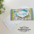 2018/01/21/Picture-Perfect-Birthday-Gift-Card-Holder-and-envelope-front_by_Artful_Inker.jpg