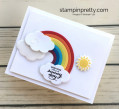 2018/01/31/Learn-how-to-create-a-simple-card-using-Sunshine-Rainbows-Builder-Framelits-Mary-Fish-StampinUp-Idea_by_Petal_Pusher.jpg