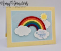 2018/02/03/Stampin_Up_Sunshine_Rainbows_-_Stamp_With_Amy_K_by_amyk3868.jpg