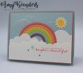2018/03/13/Stampin_Up_Sunshine_Rainbows_-_Stamp_With_Amy_K_by_amyk3868.jpg