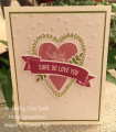 2017/12/11/Stampin_Up_Sure_Do_Love_You_card_by_Chris_Smith_at_inkpad_typepad_com_by_inkpad.jpg
