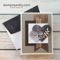 2018/01/29/Learn-how-to-create-a-simple-masculine-valentine-card-using-Stampin-Up-Mary-Fish-StampinUp-Ideas_by_Petal_Pusher.jpg