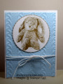 2018/03/21/Bunny_Card_for_Baby_by_PinkLady01.jpg