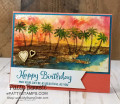 2018/03/05/waterfront_beach_palm_trees_watercolor_brusho_background_stampin_up_pattystamps_card_by_PattyBennett.jpg
