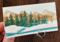 2018/04/15/waterfront_mountain_scene_snow_shimmery_white_embossing_paste_stampin_up_pattystamps_card_by_PattyBennett.jpg