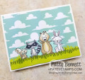 2018/03/29/we_must_celebrate_animals_sky_clouds_card_picnic_basket_grass_stampin_blends_up_pattystamps_myths_magic_by_PattyBennett.jpg