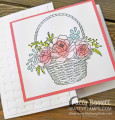 2018/03/05/sale_a_bration_sab_stampin_up_part_2_stamps_basket_weave_embossing_folder_pattystamps_by_PattyBennett.jpg