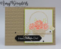 2018/03/09/Stampin_Up_Blossoming_Basket_-_Stamp_With_Amy_K_by_amyk3868.jpg