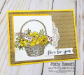 2018/03/29/blossoming_basket_bundle_weave_embossing_folder_card_idea_stampin_up_pattystamps_daffodil_delight_by_PattyBennett.jpg