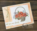 2018/03/29/blossoming_basket_bundle_weave_embossing_folder_card_ideas_stampin_up_pattystamps_calypso_coral_by_PattyBennett.jpg