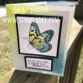 2018/04/10/Fun_Stampers_Journey-Pop-Up-out-Butterfly-Splashes-Silks-Sparkle-Catalog-Launch-Small-Things-Deb-Valder-1_by_djlab.JPG