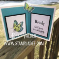 2018/04/10/Fun_Stampers_Journey-Pop-Up-out-Butterfly-Splashes-Silks-Sparkle-Catalog-Launch-Small-Things-Deb-Valder-2_by_djlab.JPG